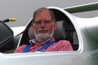 Bob de Vries