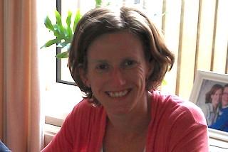 Miranda Rijsdijk