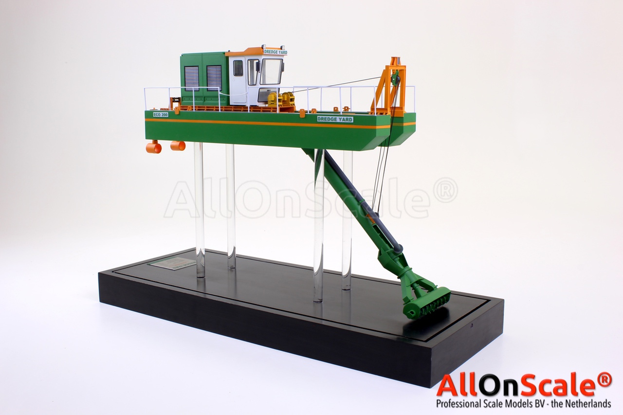 on ihc dredgers wiring diagrams